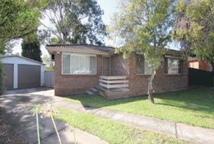10 Cini Place, Quakers Hill, NSW 2763