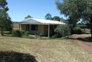 231  Yarrawa Road, Denman, NSW 2328