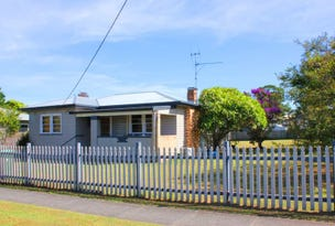 3 Louis Street, Taree, NSW 2430