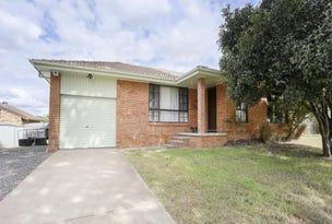49 Wilmot Place, Singleton, NSW 2330
