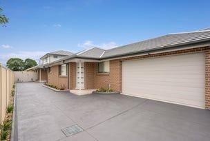 2/27 Farnell Road, Woy Woy, NSW 2256