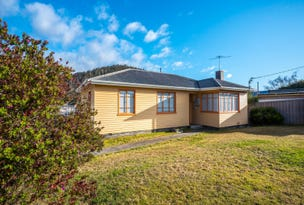 8 Allunga Road, Chigwell, Tas 7011