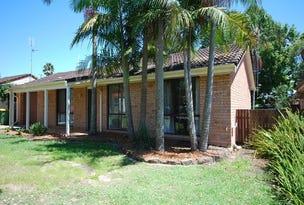 28 Langford Drive, Kariong, NSW 2250