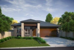 Lot 55 Proposed Road Alex Ave, Schofields, NSW 2762