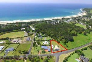 316 Diamond Beach Road, Diamond Beach, NSW 2430