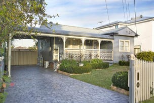 12 Worcestor Rd, Cambridge Park, NSW 2747