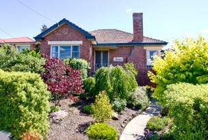 4 Martin Place, Kings Meadows, Tas 7249