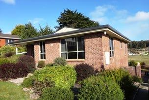27 Mills Road, Park Grove, Tas 7320
