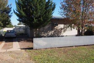 6 Afton Avenue, Benalla, Vic 3672