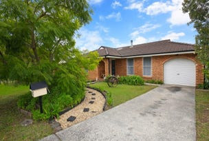 4 Spain Street, North Nowra, NSW 2541