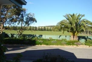 Villa 2 Beachside Village Estate, Normanville, SA 5204