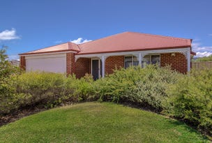 88 Miltona Drive, Secret Harbour, WA 6173