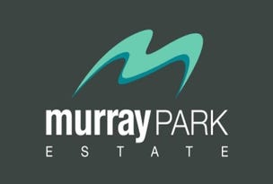 Murray Park Estate, Albury, NSW 2640