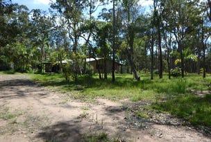 2260 Old Tenterfield Road, Casino, NSW 2470