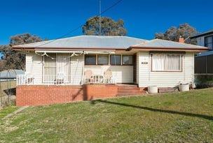 4 Anne Street, Queanbeyan, NSW 2620