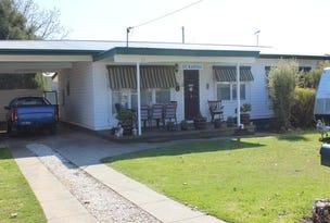 23 Second st, Henty, NSW 2658
