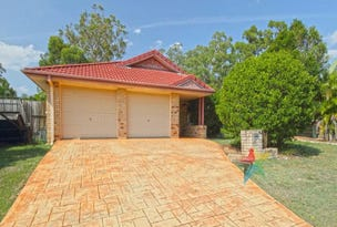 69  Brooklands Circuit, Forest Lake, Qld 4078