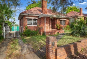 73 Bridge Road, Westmead, NSW 2145