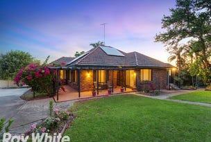 RMB 31 Windsor Road, Baulkham Hills, NSW 2153