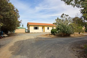 29 Germantown Road, Two Wells, SA 5501