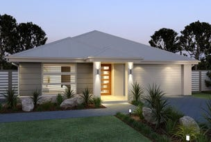 Lot 13 Portree Crescent, Heathwood, Qld 4110