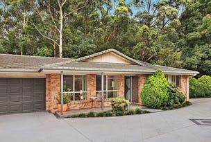 6/33 Lord Street, Laurieton, NSW 2443