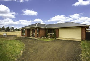 26a Bridge Street, Ross, Tas 7209