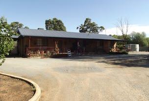 84 Langham St, Ganmain, NSW 2702