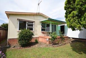 142 Plunkett Street, Nowra, NSW 2541