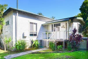 14 Martins Point Road, Harwood, NSW 2465