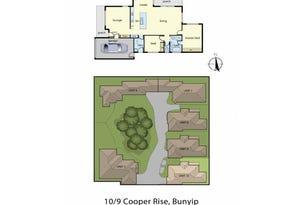 10/9 Cooper Rise, Bunyip, Vic 3815