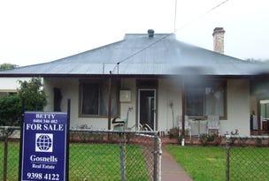 64 Williams St, Brookton, WA 6306