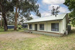 22 Kinglake-Glenburn Road, Kinglake, Vic 3763