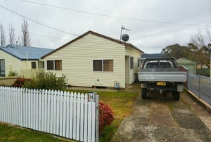 14 First Street, Lithgow, NSW 2790