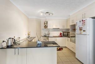4/30 Coronation Avenue, Pottsville, NSW 2489