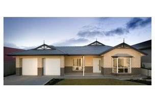 Lot 52 Knightley Circ, Freeling, SA 5372