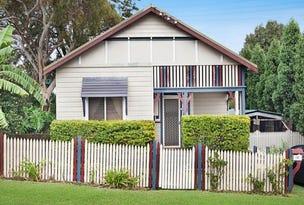 60 Speers Street, Speers Point, NSW 2284