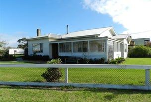6 Bay Street, Port Albert, Vic 3971