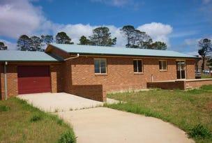 12 Berrivilla Close, Berridale, NSW 2628