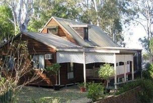 25 Duke St, Goonellabah, NSW 2480