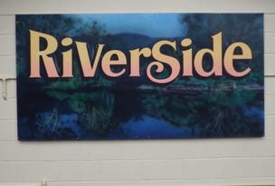 110 River Road, Walwa, Vic 3709