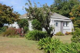 391 Grafton Street, Glen Innes, NSW 2370