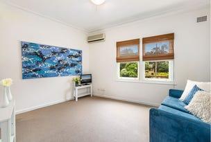 2/516 Sydney Road, Balgowlah, NSW 2093