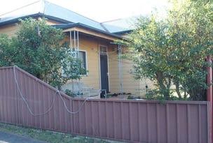 12 Woodburn Rd, Lidcombe, NSW 2141