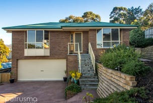 94a Flagstaff Gully Road, Lindisfarne, Tas 7015