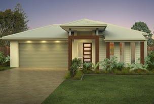 Lot 345 Horne Street, Cobbitty, NSW 2570
