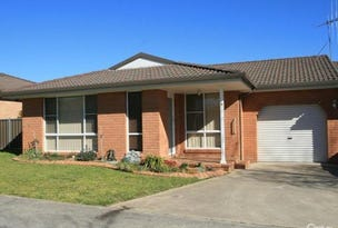 13/26 Warrendine Street, Orange, NSW 2800