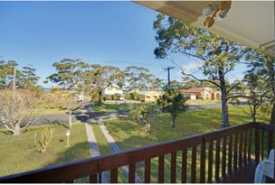 37 Greville Avenue, Sanctuary Point, NSW 2540
