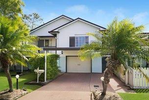 31 Barnes Avenue, South Lismore, NSW 2480
