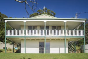 117 Cambridge Park Lane ( off South Arm Road ), Woodford Island, NSW 2463